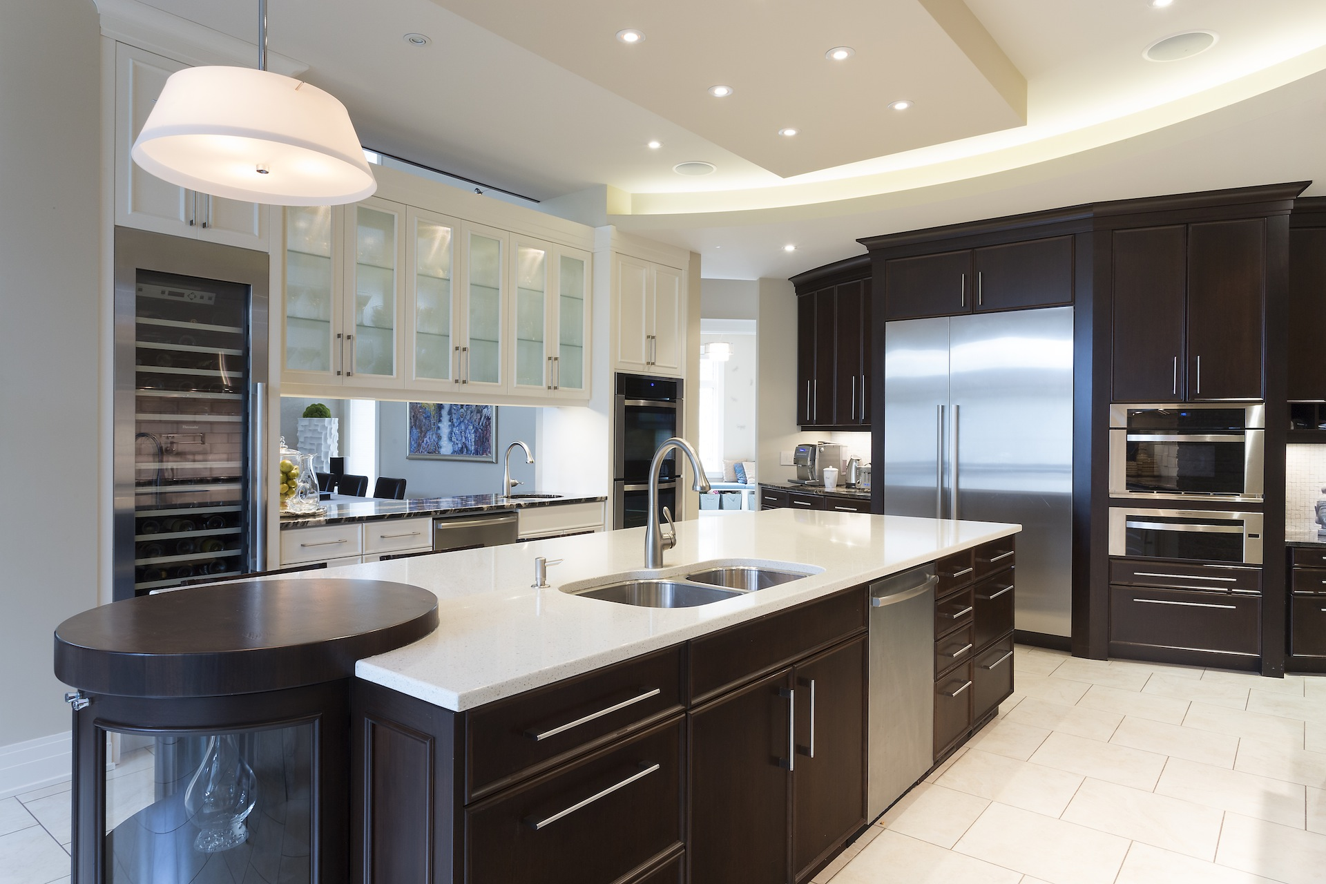 types soft kitchens frosted hardware contemporary options furniture close knobs pictures cabinets white inset black outside with glass kitchen cabinetry tips hinges ideas cabinet
